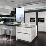 Ikea Hauswirtschaftsraum Planen Wohnzimmer Ikea Hauswirtschaftsraum Planen Kche Mit Insel Schmale Einrichten Ideen Haus Küche Kostenlos Kleines Bad Kosten Selber Badezimmer Sofa Schlaffunktion Kaufen