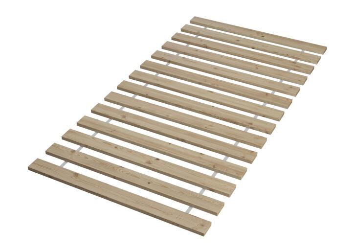 Medium Size of Futonbett 100x200 Betten Bett Weiß Wohnzimmer Futonbett 100x200