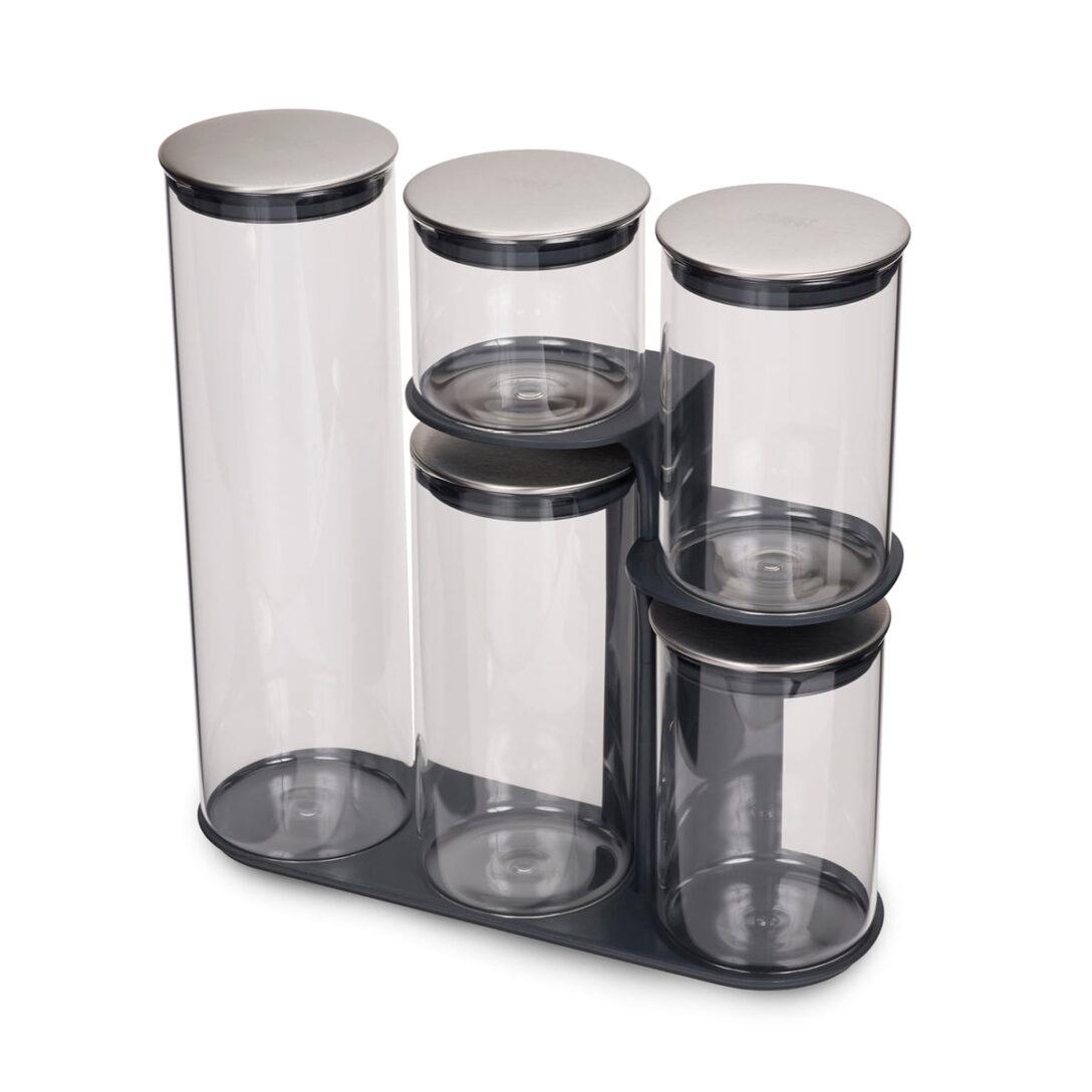 Large Size of Aufbewahrungsbehälter Küche Wohnzimmer Aufbewahrungsbehälter