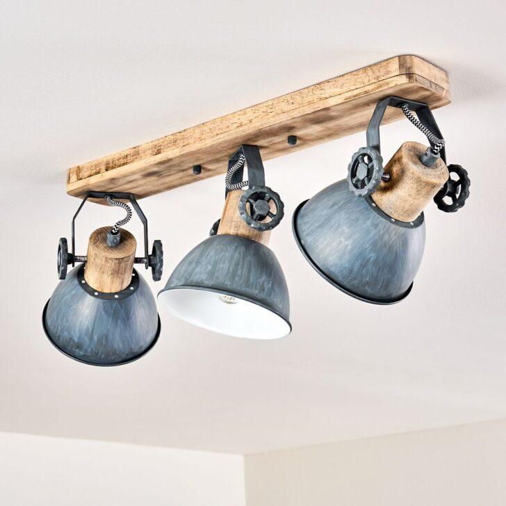 Medium Size of Deckenlampe Skandinavisch Holzlampen Schnsten Lampen Aus Holz Lampe Magazin Bett Esstisch Küche Deckenlampen Wohnzimmer Modern Schlafzimmer Für Bad Wohnzimmer Deckenlampe Skandinavisch