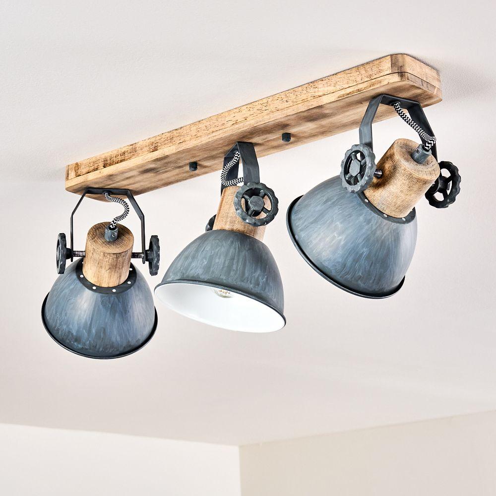 Full Size of Deckenlampe Skandinavisch Holzlampen Schnsten Lampen Aus Holz Lampe Magazin Bett Esstisch Küche Deckenlampen Wohnzimmer Modern Schlafzimmer Für Bad Wohnzimmer Deckenlampe Skandinavisch