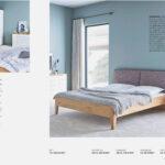 Schlafzimmer überbau Wohnzimmer Schlafzimmer überbau Ikea Kommode Traumhaus Dekoration Lampen Rauch Deko Weiß Komplett Mit Lattenrost Und Matratze Günstig Eckschrank Komplettes Weißes