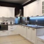 Modulküchen Wohnzimmer Modulküchen Modulkche Auf Kchenliebhaberde