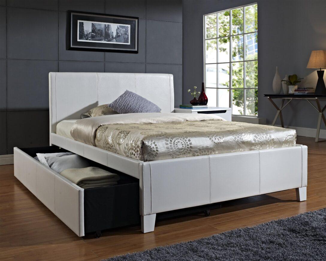 Large Size of Ausziehbares Doppelbett Ikea Ausziehbare Doppelbettcouch Full Size Bett Mit Twin Hochbett Schreibtisch Und Wohnzimmer Ausziehbares Doppelbett