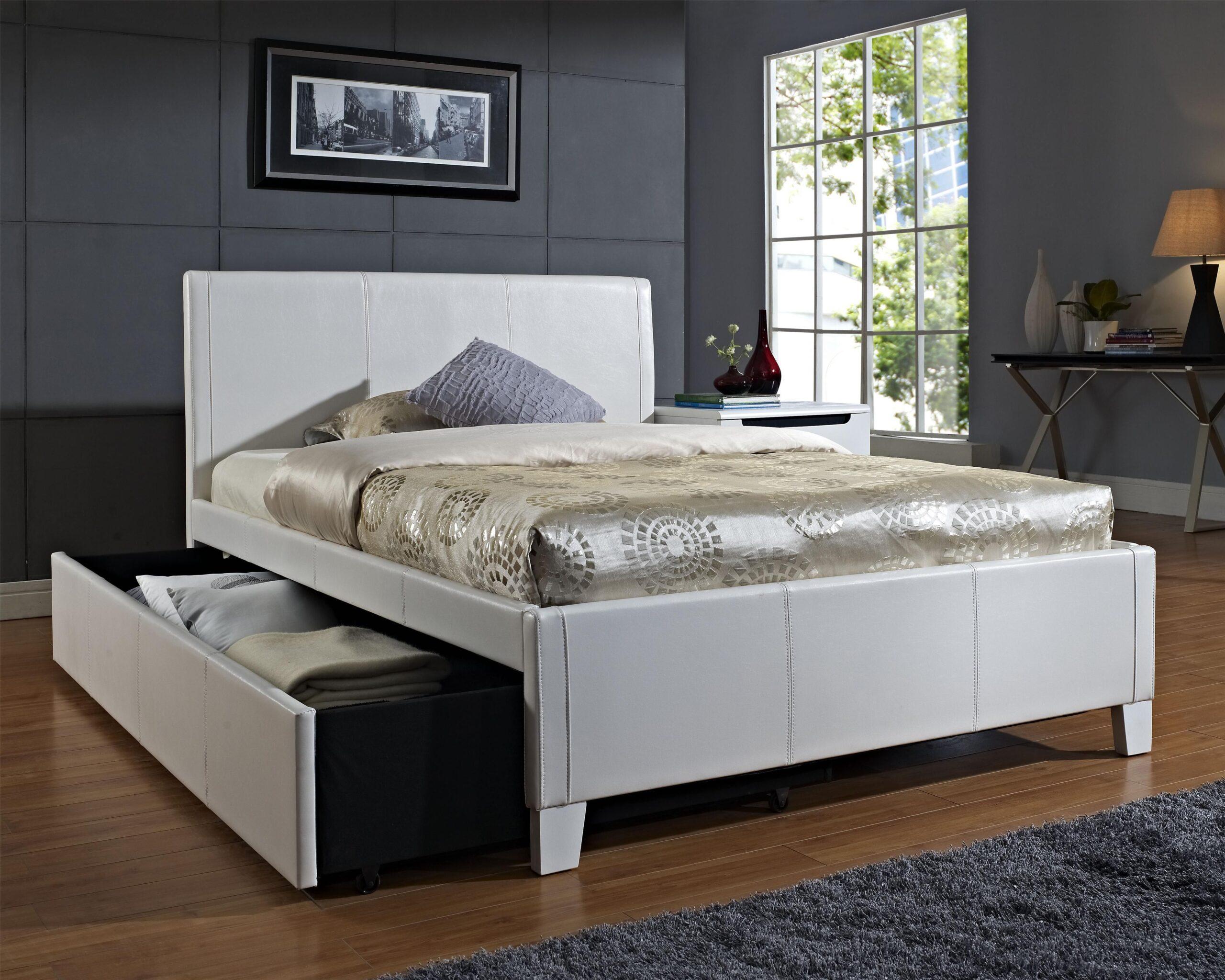 Full Size of Ausziehbares Doppelbett Ikea Ausziehbare Doppelbettcouch Full Size Bett Mit Twin Hochbett Schreibtisch Und Wohnzimmer Ausziehbares Doppelbett