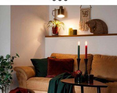 Wohnzimmer Ideen 2020 Wohnzimmer Wohnzimmer Ideen 2020 Tapeten Gemtliches Zum Wohlfhlen In Mit Bildern Lampe Liege Hängeschrank Gardinen Für Stehleuchte Anbauwand Deko Board Wohnwand
