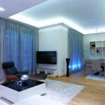 Wie Viel Lumen Braucht Man Rume Richtig Ausleuchten Deckenleuchten Wohnzimmer Vorhänge Gardinen Teppiche Dekoration Deckenlampen Decke Schrank Deckenlampe Wohnzimmer Deckenspots Wohnzimmer