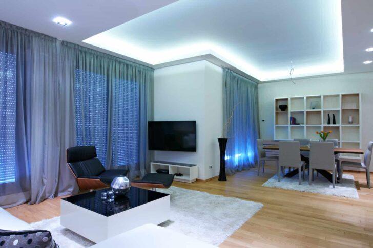 Medium Size of Wie Viel Lumen Braucht Man Rume Richtig Ausleuchten Deckenleuchten Wohnzimmer Vorhänge Gardinen Teppiche Dekoration Deckenlampen Decke Schrank Deckenlampe Wohnzimmer Deckenspots Wohnzimmer