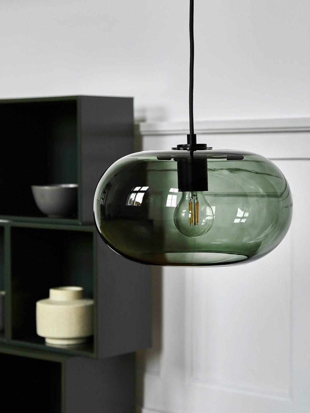 Large Size of Deckenlampe Skandinavisch Kobe New Glaslampen Wohnzimmer Küche Esstisch Schlafzimmer Bad Deckenlampen Modern Für Bett Wohnzimmer Deckenlampe Skandinavisch