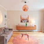 Dachgeschosswohnung Einrichten Beispiele Wohnzimmer Kleine Ikea Pinterest Ideen Tipps Bilder Schlafzimmer Küche Badezimmer Wohnzimmer Dachgeschosswohnung Einrichten