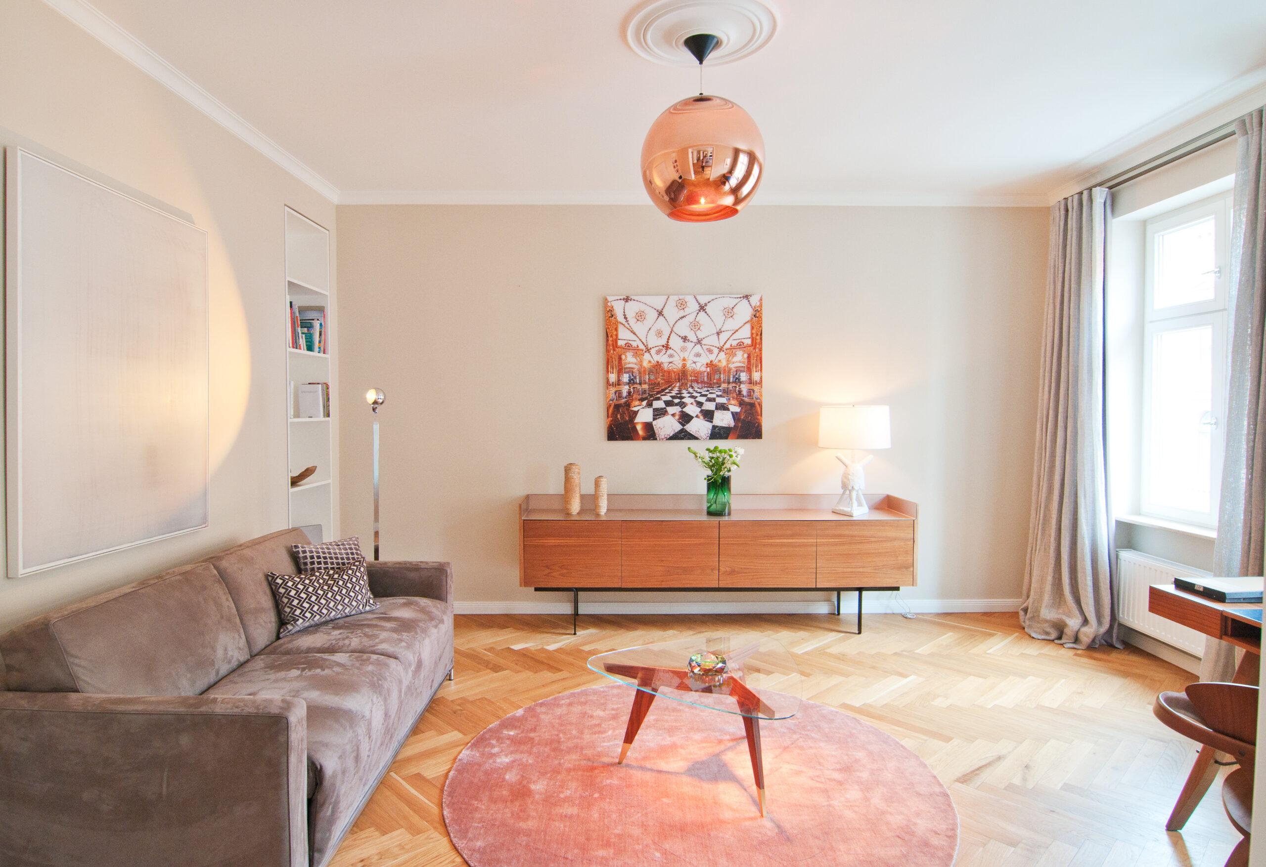 Full Size of Dachgeschosswohnung Einrichten Beispiele Wohnzimmer Kleine Ikea Pinterest Ideen Tipps Bilder Schlafzimmer Küche Badezimmer Wohnzimmer Dachgeschosswohnung Einrichten