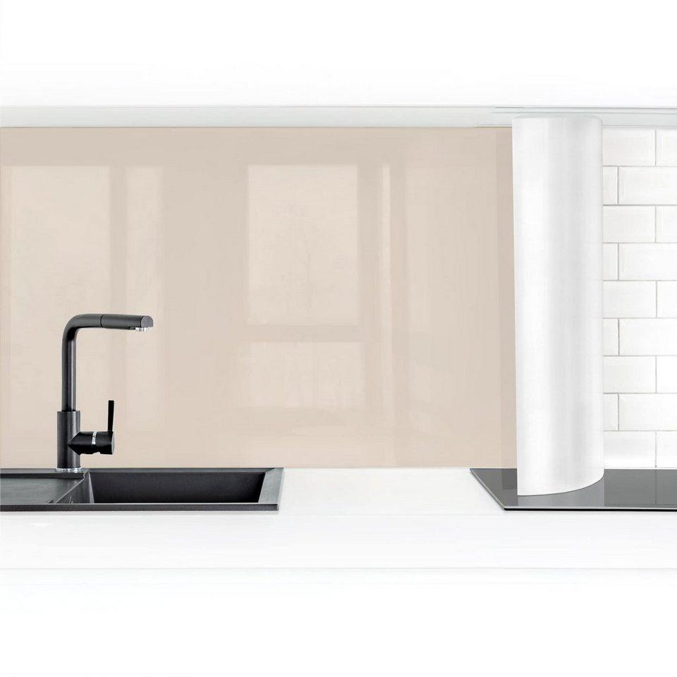 Full Size of Küchenrückwand Laminat Bilderwelten Kchenrckwand Macchiato Badezimmer In Der Küche Für Bad Fürs Im Wohnzimmer Küchenrückwand Laminat