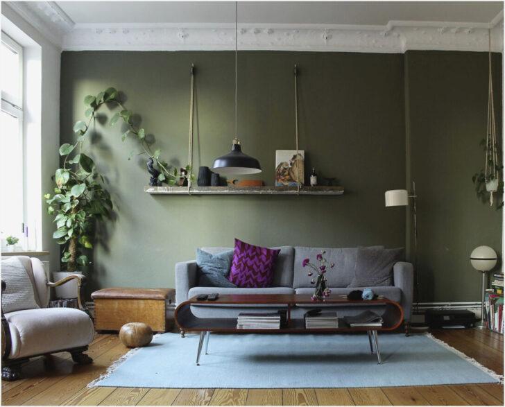 Medium Size of Wohnzimmer Wand Idee Deko Ideen Holz Ikea Pinterest Grau Silber Instagram Wandtattoo Board Bett Rückwand Kamin Stehlampe Decken Bad Wandleuchte Deckenleuchte Wohnzimmer Wohnzimmer Wand Idee