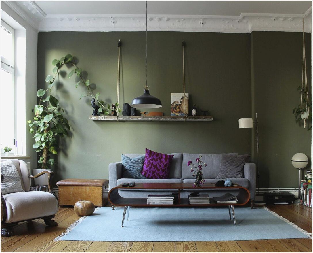 Full Size of Wohnzimmer Wand Idee Deko Ideen Holz Ikea Pinterest Grau Silber Instagram Wandtattoo Board Bett Rückwand Kamin Stehlampe Decken Bad Wandleuchte Deckenleuchte Wohnzimmer Wohnzimmer Wand Idee