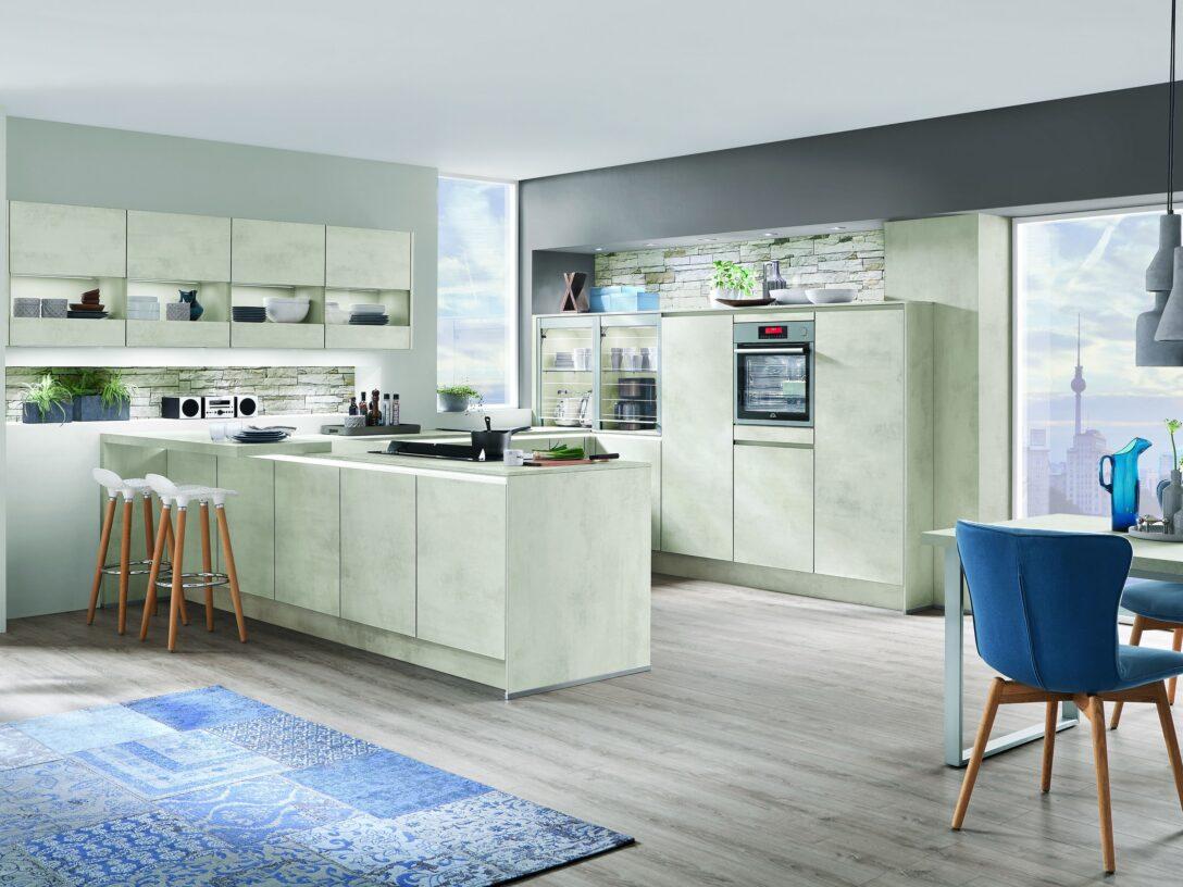 Large Size of Küchen Regal Wohnzimmer Möbelix Küchen