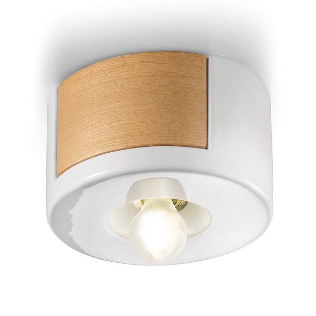 Large Size of Deckenlampe C1791 Im Skandinavischen Stil Wei Bad Deckenlampen Wohnzimmer Modern Für Küche Schlafzimmer Esstisch Bett Skandinavisch Wohnzimmer Deckenlampe Skandinavisch