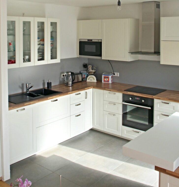 Medium Size of Pantryküche Ikea Kchenplanung Mit Miniküche Küche Kosten Kühlschrank Betten 160x200 Sofa Schlaffunktion Kaufen Modulküche Bei Wohnzimmer Pantryküche Ikea
