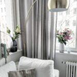 Moderne Deckenleuchte Wohnzimmer Komplett Dekoration Indirekte Beleuchtung Rollo Teppich Deko Heizkörper Kamin Stehleuchte Led Lampen Anbauwand Tapete Wohnzimmer Dekorationsideen Wohnzimmer