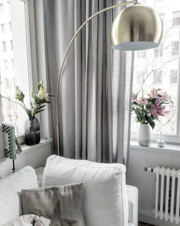 Medium Size of Moderne Deckenleuchte Wohnzimmer Komplett Dekoration Indirekte Beleuchtung Rollo Teppich Deko Heizkörper Kamin Stehleuchte Led Lampen Anbauwand Tapete Wohnzimmer Dekorationsideen Wohnzimmer