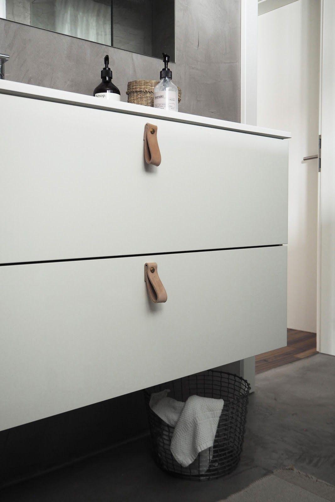 Full Size of Ikea Unterschrank Diy Bad Holz Betten 160x200 Küche Kosten Kaufen Sofa Mit Schlaffunktion Modulküche Eckunterschrank Miniküche Badezimmer Bei Wohnzimmer Ikea Unterschrank