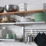 Aufbewahrung Küchenutensilien Intelligente Aufbewahrungslsungen In Der Kche Ikea Sterreich Aufbewahrungsbox Garten Betten Mit Küche Bett Aufbewahrungssystem Wohnzimmer Aufbewahrung Küchenutensilien