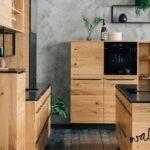 Walden Küchen Abverkauf Kchenstudio Neuss Marquardt Kchen Inselküche Bad Regal Wohnzimmer Walden Küchen Abverkauf