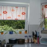 Küchenfenster Gardine Gardinen Kchenfenster Fr Kche Wohnzimmer Schlafzimmer Küche Scheibengardinen Für Fenster Die Wohnzimmer Küchenfenster Gardine