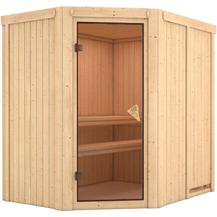 Medium Size of Sauna Kaufen Karibu Silva Naturbelassen Bei Obi Betten Günstig Gebrauchte Küche Tipps Sofa Online Im Badezimmer Fenster Breaking Bad Big Bett Wohnzimmer Sauna Kaufen