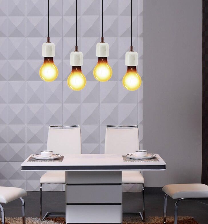 Medium Size of Deckenlampe Modern 5ca6a3c07d704 Deckenlampen Für Wohnzimmer Schlafzimmer Bett Design Moderne Duschen Bilder Fürs Deckenleuchte Bad Esstisch Esstische Küche Wohnzimmer Deckenlampe Modern