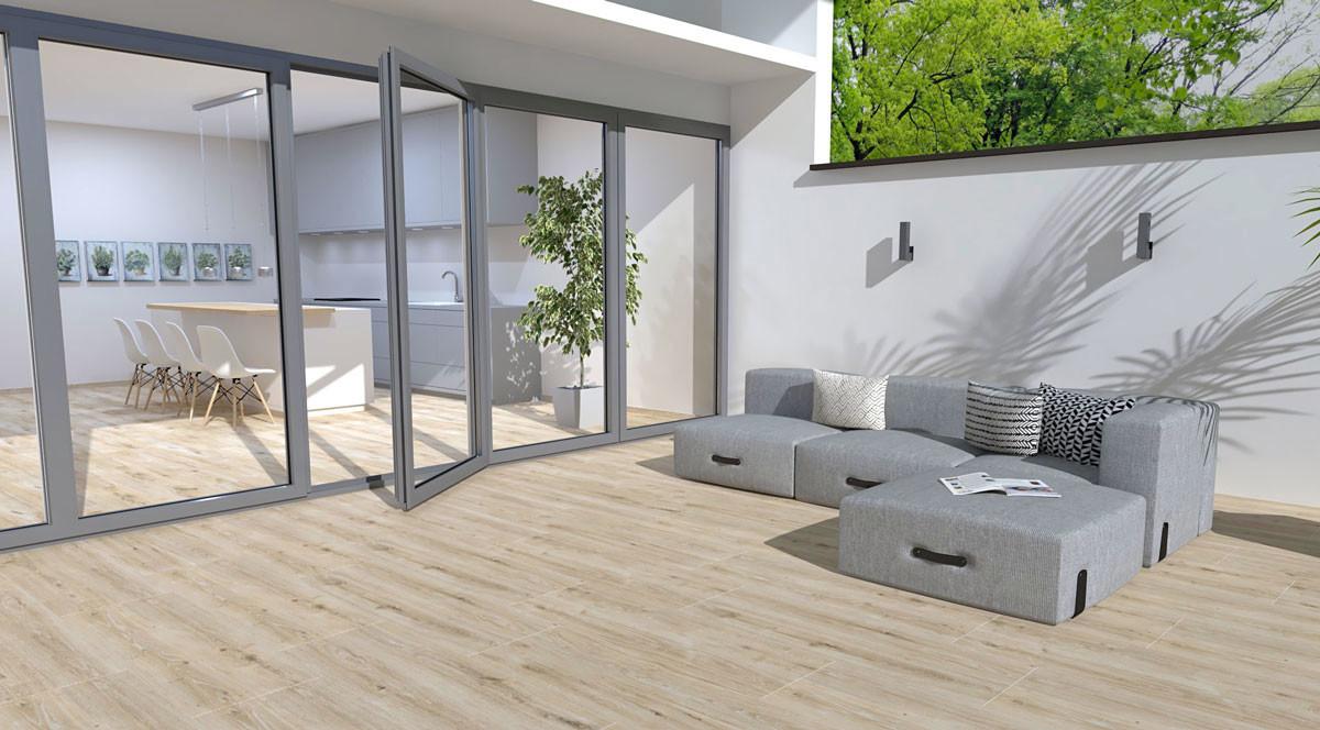 Full Size of Schlafzimmer Landhausstil Landhaus Bett Sofa Wohnzimmer Wandregal Küche Moderne Landhausküche Weisse Wohnzimmer Bodenfliesen Landhaus
