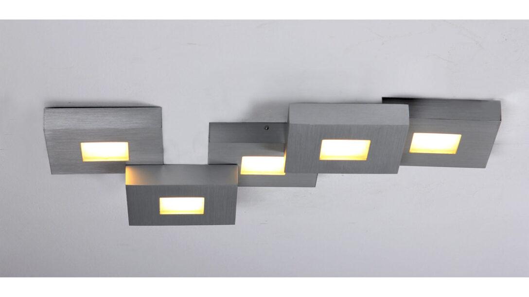 Large Size of Küchen Deckenlampe Deckenleuchte Flur Landhausstil Schlafzimmer Küche Wohnzimmer Deckenlampen Für Regal Modern Bad Esstisch Wohnzimmer Küchen Deckenlampe