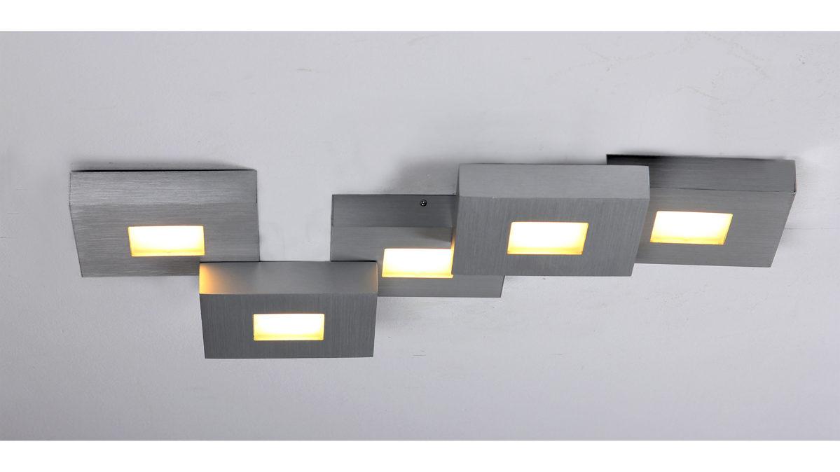 Full Size of Küchen Deckenlampe Deckenleuchte Flur Landhausstil Schlafzimmer Küche Wohnzimmer Deckenlampen Für Regal Modern Bad Esstisch Wohnzimmer Küchen Deckenlampe
