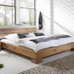 Ikea Hemnes Bett 160x200 Grau Wohnzimmer Ikea Hemnes Bett 160x200 Grau Betten Fr Bergewichtige Bzw Schwergewichtige Bettende Bette Badewanne Hülsta 160 Sofa Weiß Kingsize Rauch Mit Bettkasten