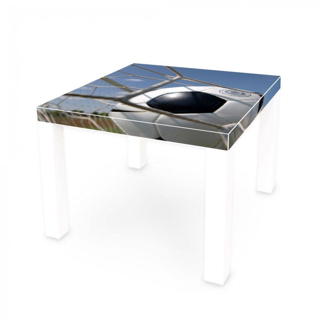 Large Size of Stehhilfe Ikea Lappen Mehr Als 10000 Angebote Betten 160x200 Sofa Mit Schlaffunktion Küche Kosten Bei Modulküche Kaufen Miniküche Wohnzimmer Stehhilfe Ikea