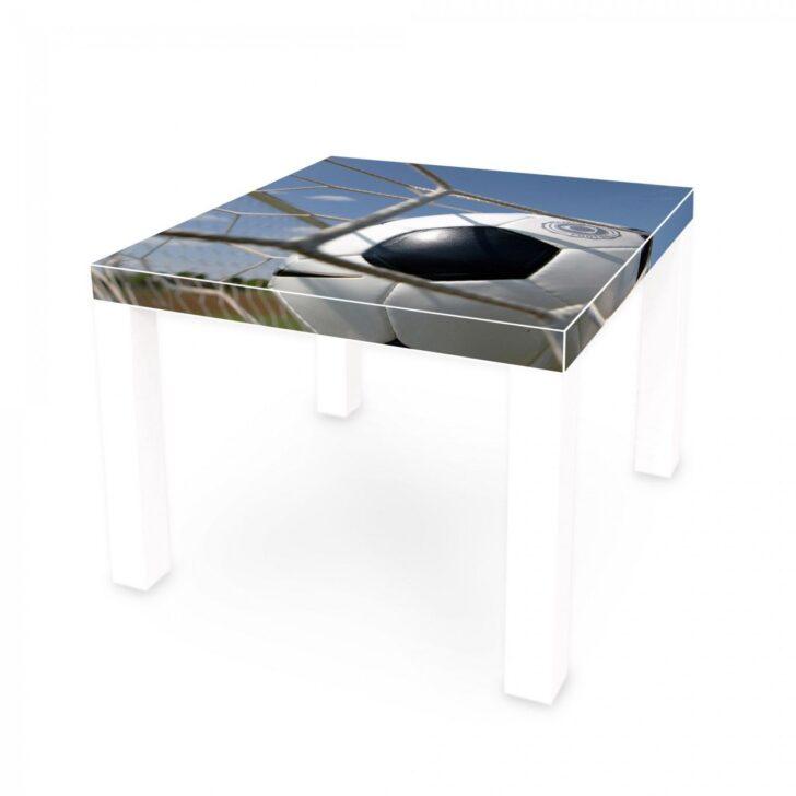 Medium Size of Stehhilfe Ikea Lappen Mehr Als 10000 Angebote Betten 160x200 Sofa Mit Schlaffunktion Küche Kosten Bei Modulküche Kaufen Miniküche Wohnzimmer Stehhilfe Ikea