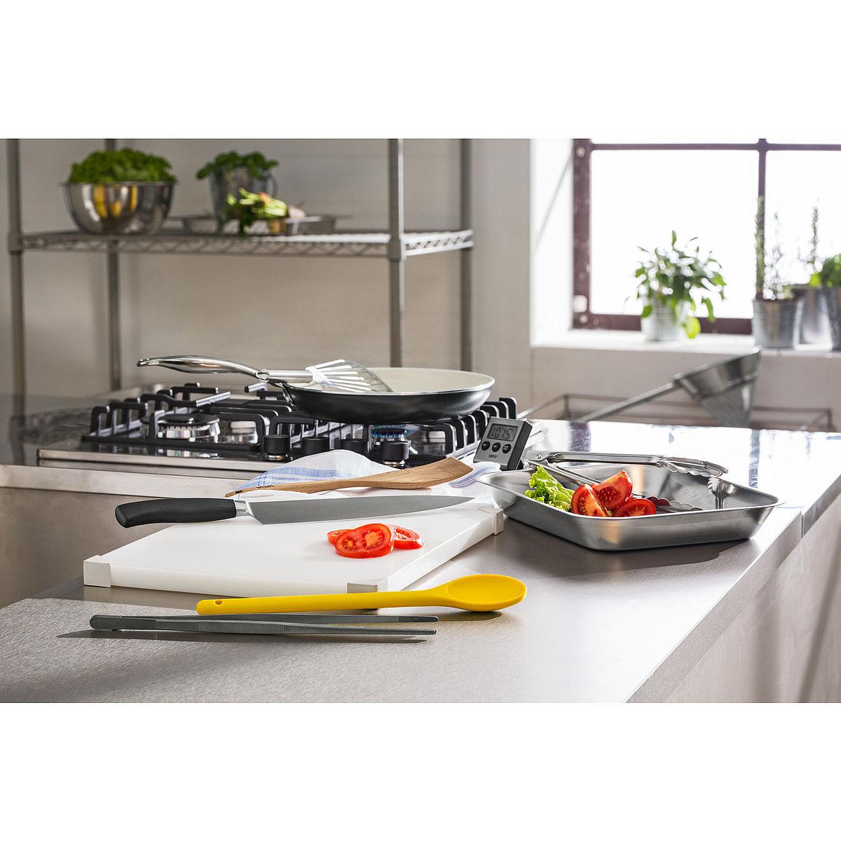 Full Size of Küchen Aufbewahrungsbehälter Basishygiene Und Hygienevorschrift Gastro Kche Academy Küche Regal Wohnzimmer Küchen Aufbewahrungsbehälter