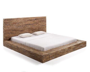 Rattanbett 180x200 Wohnzimmer Rattanbett 180x200 Holzbett Stripe Massivum Bett Mit Schubladen Bettkasten Modernes Betten Günstig Kaufen Massiv Weiß Amazon Komplett Lattenrost Und Matratze