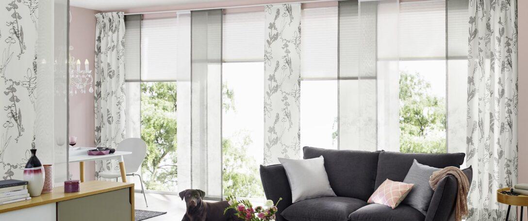 Large Size of Modern Vorhänge Gardinen Vorhnge Online Kaufen Stilvolle Auswahl Bei Trendgardin Modernes Bett 180x200 Deckenlampen Wohnzimmer Schlafzimmer Bilder Moderne Wohnzimmer Modern Vorhänge