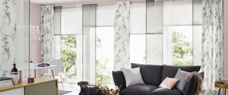 Medium Size of Modern Vorhänge Gardinen Vorhnge Online Kaufen Stilvolle Auswahl Bei Trendgardin Modernes Bett 180x200 Deckenlampen Wohnzimmer Schlafzimmer Bilder Moderne Wohnzimmer Modern Vorhänge