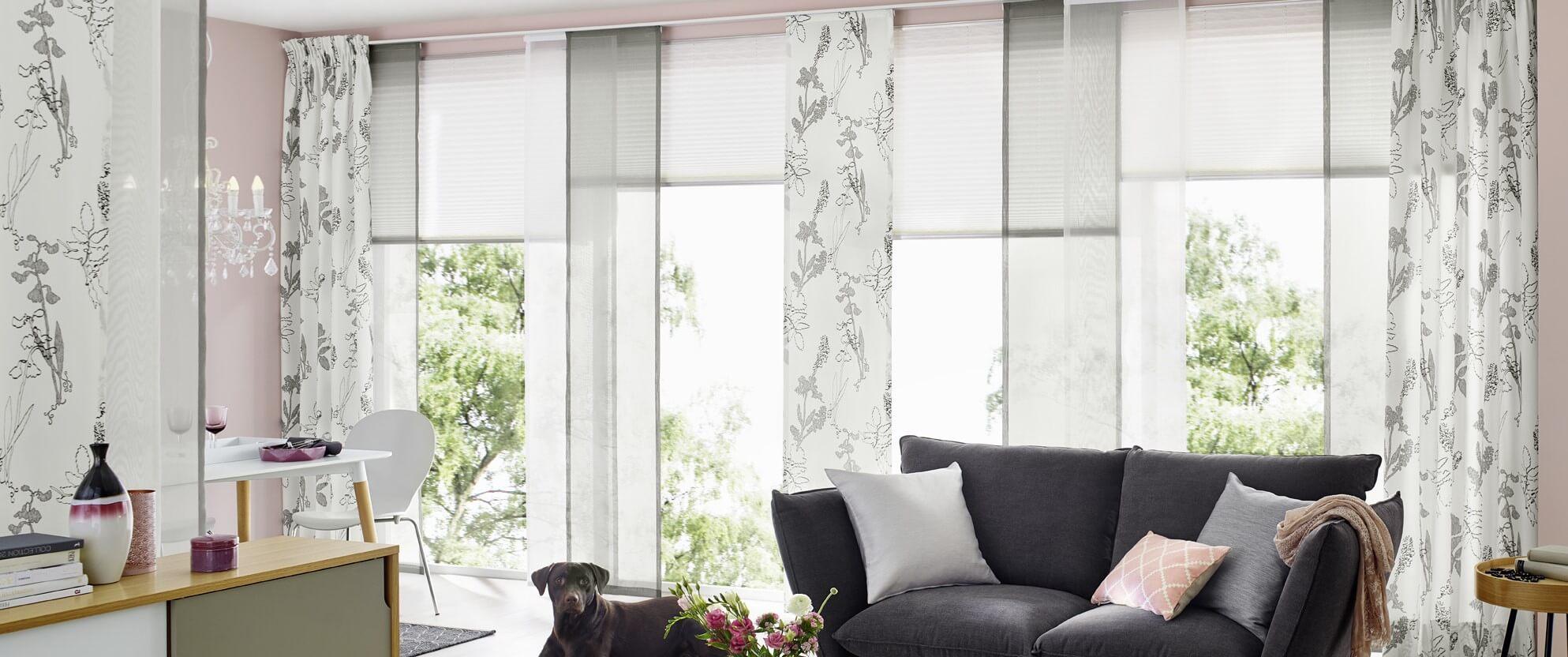 Full Size of Modern Vorhänge Gardinen Vorhnge Online Kaufen Stilvolle Auswahl Bei Trendgardin Modernes Bett 180x200 Deckenlampen Wohnzimmer Schlafzimmer Bilder Moderne Wohnzimmer Modern Vorhänge