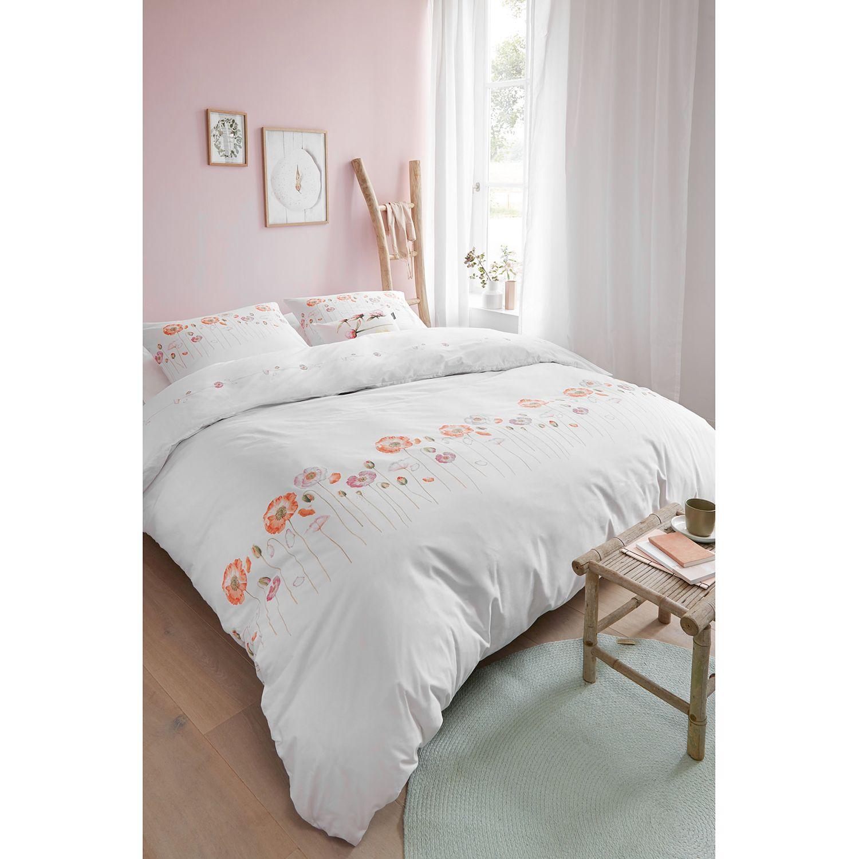 Full Size of Lustige Bettwäsche 155x220 Bettwsche Field Bouquet Baumwollstoff Home24 T Shirt Sprüche T Shirt Wohnzimmer Lustige Bettwäsche 155x220