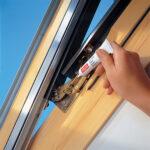 Fensterfugen Erneuern Fenster Serie Kosten Bad Wohnzimmer Fensterfugen Erneuern