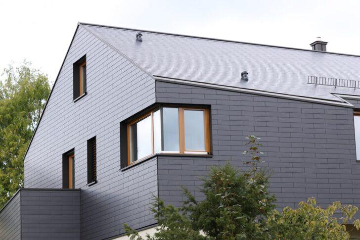Medium Size of Fensterfugen Erneuern Fenster Kosten Silikon Austauschen Preise Berlin Rechner Bad Wohnzimmer Fensterfugen Erneuern