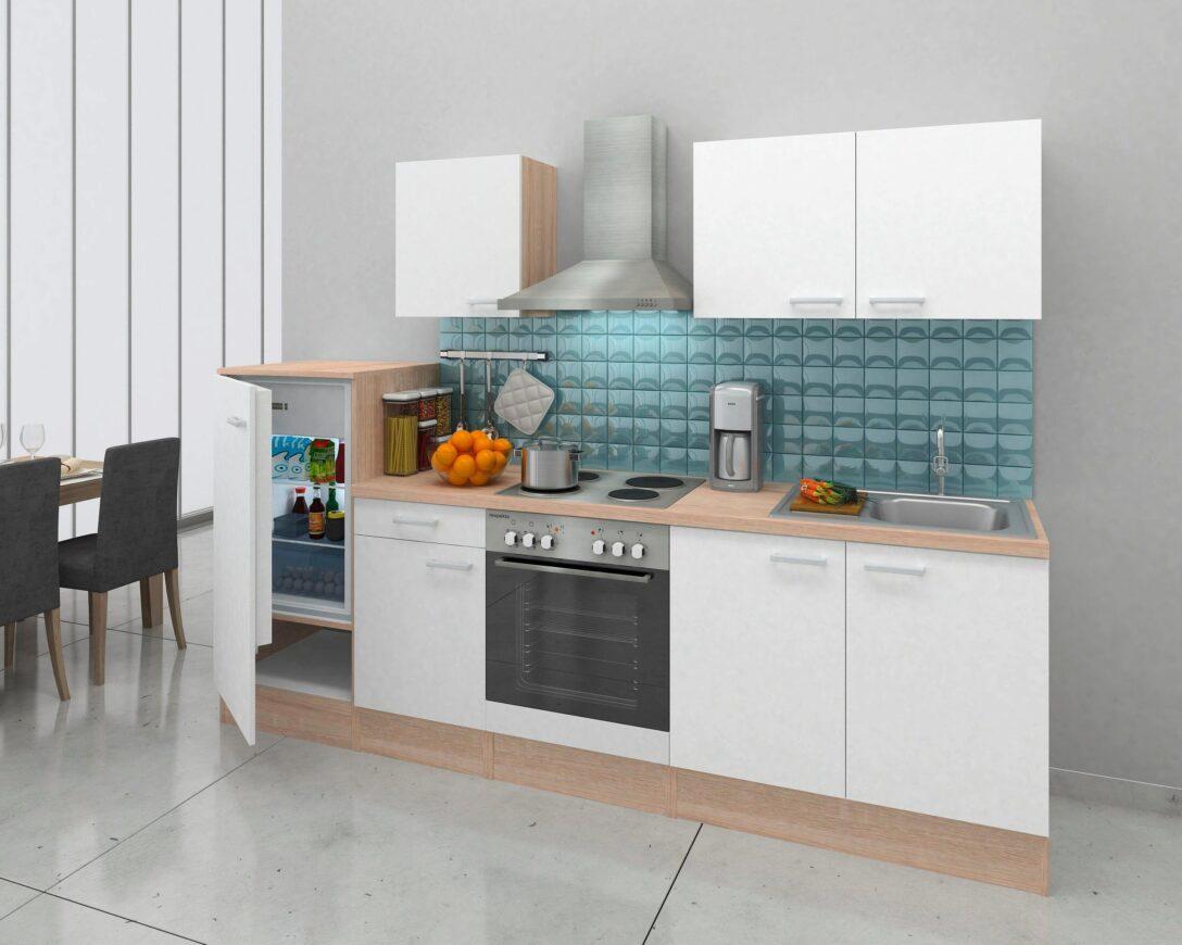 Large Size of Kche Online Kaufen Kchen Produkte Mmax Apothekerschrank Küche Nolte Betten Schlafzimmer Wohnzimmer Nolte Apothekerschrank