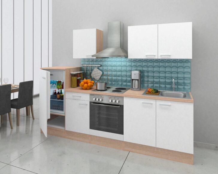Medium Size of Kche Online Kaufen Kchen Produkte Mmax Apothekerschrank Küche Nolte Betten Schlafzimmer Wohnzimmer Nolte Apothekerschrank