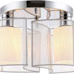 Lampen Für Küche Wohnzimmerlampe Modern Led Decke Dimmbar Acryl Lampenschirm Arbeitstisch Laminat In Der Rollos Fenster Sideboard Mit Arbeitsplatte Eiche Wohnzimmer Lampen Für Küche