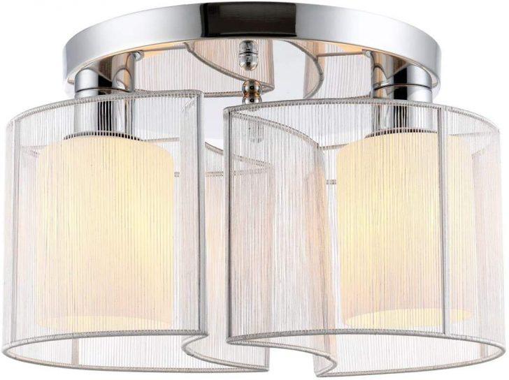 Medium Size of Lampen Für Küche Wohnzimmerlampe Modern Led Decke Dimmbar Acryl Lampenschirm Arbeitstisch Laminat In Der Rollos Fenster Sideboard Mit Arbeitsplatte Eiche Wohnzimmer Lampen Für Küche