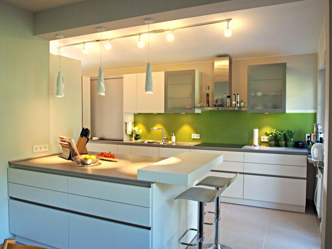 Large Size of Freistehende Küchen Regal Küche Wohnzimmer Freistehende Küchen
