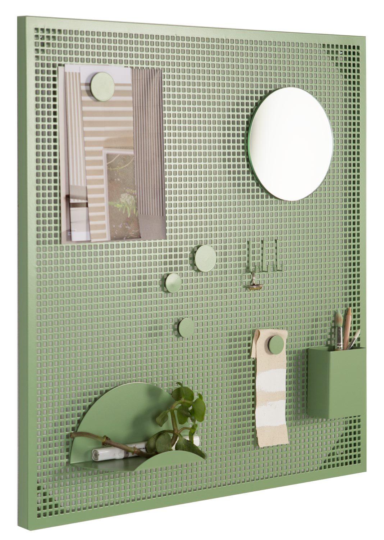 Full Size of Magnettafel Küche Vintage Tableau Magnetic Board Ok Design Einrichten Designde Modulküche Holz Selber Planen Eiche Ohne Hängeschränke Glaswand Einbauküche Wohnzimmer Magnettafel Küche Vintage