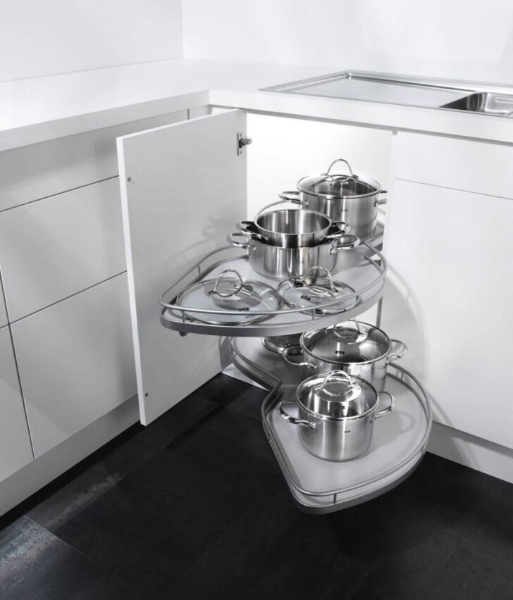 Medium Size of Küchenkarussell Blockiert Eckschrank Kche Karussell Ersatzteile Rondell Im Unterbau Defekt Wohnzimmer Küchenkarussell Blockiert